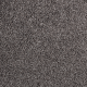 Extravagance in Ebony Field - Carpet by Mohawk Flooring