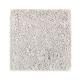 Global Allure II in Ice Crystal - Carpet by Mohawk Flooring