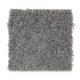 Exclusive Beauty in Slate - Carpet by Mohawk Flooring