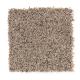 Softly Inspired II in Cliffside - Carpet by Mohawk Flooring