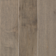 ProductVariant swatch small for Steel Maple flooring product