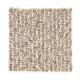Berber Ease in Straw Hat - Carpet by Mohawk Flooring