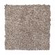 Soft Interest I in Nutmeg - Carpet by Mohawk Flooring