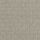 Personal Appeal in Chrome - Carpet by Mohawk Flooring