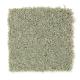 Seaboard in Sweet Mint - Carpet by Mohawk Flooring