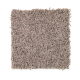 Naturally Soft II in Leather Satchel - Carpet by Mohawk Flooring