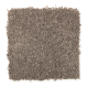Soft Moment I in Embraceable - Carpet by Mohawk Flooring