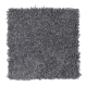 Tempting Example in Silhouette - Carpet by Mohawk Flooring