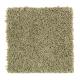 Sassy Arrangement in Springtide - Carpet by Mohawk Flooring