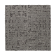 Exquisite Portrait in Cold Mist - Carpet by Mohawk Flooring