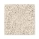Global Allure II in Dewdrop - Carpet by Mohawk Flooring