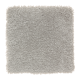 Sensible Style I in Silver Spoon - Carpet by Mohawk Flooring