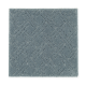 Exquisite Touch in Monaco Blue - Carpet by Mohawk Flooring