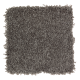 Classic Attraction in Mineral Brown - Carpet by Mohawk Flooring