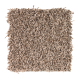 Soft Dimensions I in Coppersheen - Carpet by Mohawk Flooring