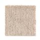 Sheer Innovation in Champagne Glee - Carpet by Mohawk Flooring