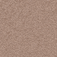 ProductVariant swatch small for Canyon Glow flooring product