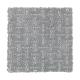 Ageless Look in Raindance - Carpet by Mohawk Flooring
