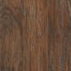 Hershing in Havana Hickory - Laminate by Mohawk Flooring