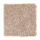 Coral Key in Biscotti - Carpet by Mohawk Flooring