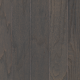 "Kailani 3.25"" in Oak Charcoal - Hardwood by Mohawk Flooring"