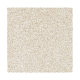 Inviting Charisma in Fresco Cream - Carpet by Mohawk Flooring