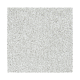 Inviting Charisma in Platinum - Carpet by Mohawk Flooring