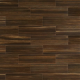 Harmony in Chord - Tile by Marazzi