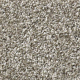 Points Of Color II in Oatmeal - Carpet by Shaw Flooring