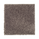 Woodcroft I in Gentle Taupe - Carpet by Mohawk Flooring