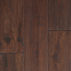 ProductVariant swatch small for Antique Elm Walnut flooring product