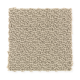 Peaceful Harmony in Moroccan Soul - Carpet by Mohawk Flooring