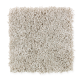Pure Blend I in Beachcomber - Carpet by Mohawk Flooring