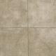 Nuova Milano   Floor Tile   12 X24   8 Per Case in Silken Leather - Tile by Mohawk Flooring
