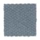 Greenhurst in Bluebell - Carpet by Mohawk Flooring
