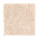 Sweet Reflection in Shoreline - Carpet by Mohawk Flooring