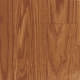 ProductVariant swatch small for Sierra Oak Plank flooring product