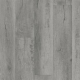 Luxury Vinyl Collection in Exposed Oak - Vinyl by The Dixie Group