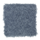 Social Circle in Cornflower - Carpet by Mohawk Flooring