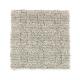 Sheer Genius in Opal Slate - Carpet by Mohawk Flooring