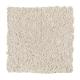Graceful Glamour in Moonbeam - Carpet by Mohawk Flooring
