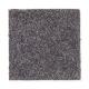 True Elegance II in Flannel Gray - Carpet by Mohawk Flooring