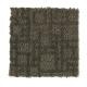 Freedom Ridge in 03 - Carpet by Mohawk Flooring