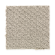 Peaceful Harmony in Forte - Carpet by Mohawk Flooring