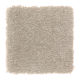 Classical Design I in Cappuccino - Carpet by Mohawk Flooring