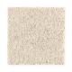 Fan Club in Candlewick - Carpet by Mohawk Flooring