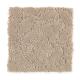Garden Villa in Pebble Beach - Carpet by Mohawk Flooring