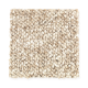 Coastline in Shell Beige - Carpet by Mohawk Flooring