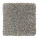 Cheerful View in Bondstreet - Carpet by Mohawk Flooring