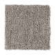 Optimal Approach in Lite Expresso - Carpet by Mohawk Flooring